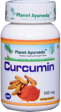 curcumin capsules, curcumin supplements